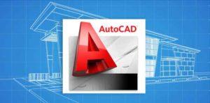 Autocad courses in Delhi Training Institute
