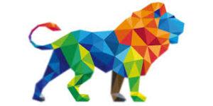Graphic Designing Courses in kalkaji delhi