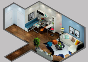 architects in defence colony architecture firms home architects