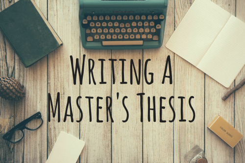 Thesis writers in delhi