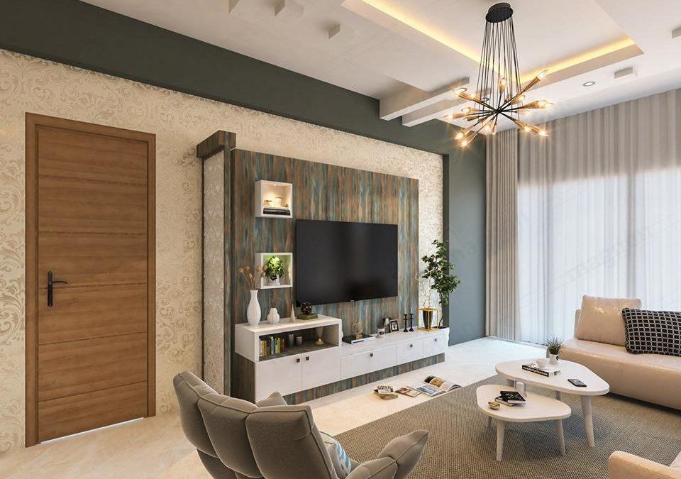 Home Decorating Classes Online Free from interiordesigncoursesdelhiinstitutes.in